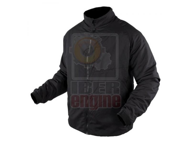 CONDOR 101097 Nimbus Light Loft Jacket