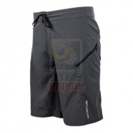 CONDOR 101104 Celex Workout Shorts