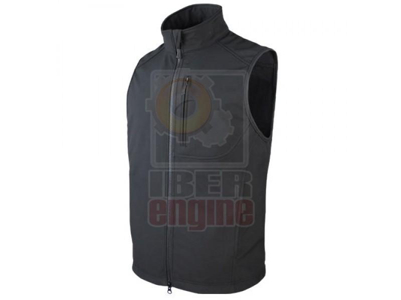 CONDOR 10616 Core Softshell Vest