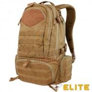 CONDOR ELITE 111073 Titan Assault Pack