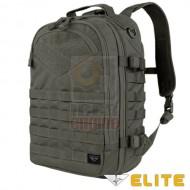 CONDOR ELITE 111074 Frontier Outdoor Pack