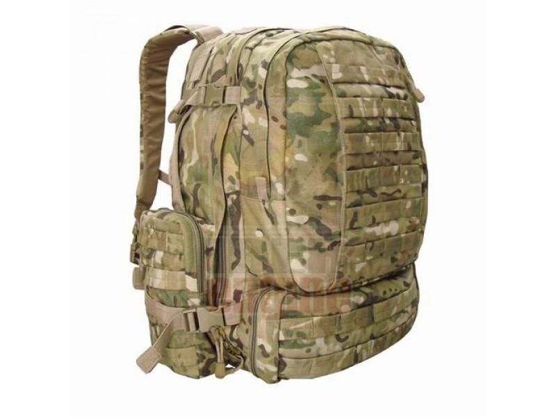 CONDOR 125 3-Days Assault Pack