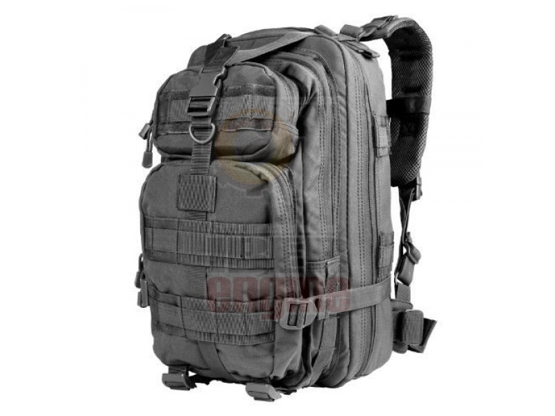 CONDOR 126 Compact Assault Pack