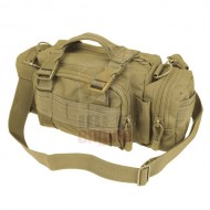 CONDOR 127 Deployment Bag