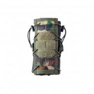 HSGI Nolatec M3T Multi-Mission Medical Taco