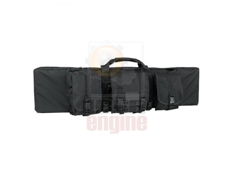 """CONDOR 133 36"""" Rifle Case"""
