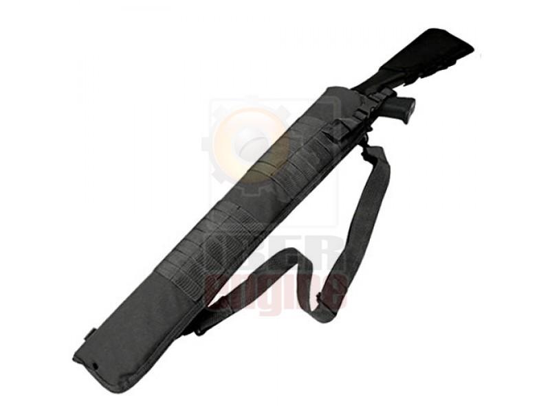 CONDOR 148 Shotgun Scabbard