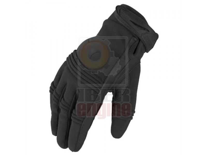 CONDOR 15252 Tactician Tactile Gloves