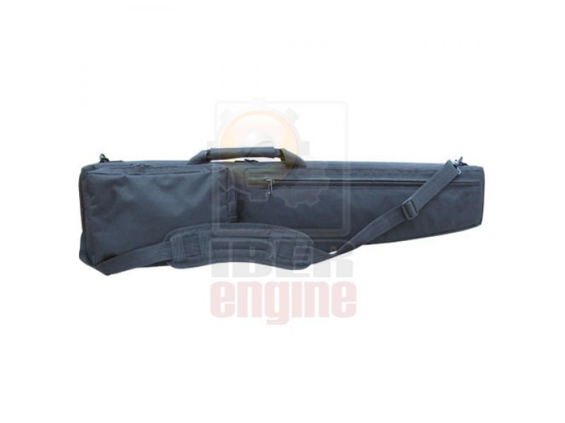 CONDOR 158 Rifle Case