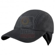 CONDOR 161145 Yukon Fleece Hat