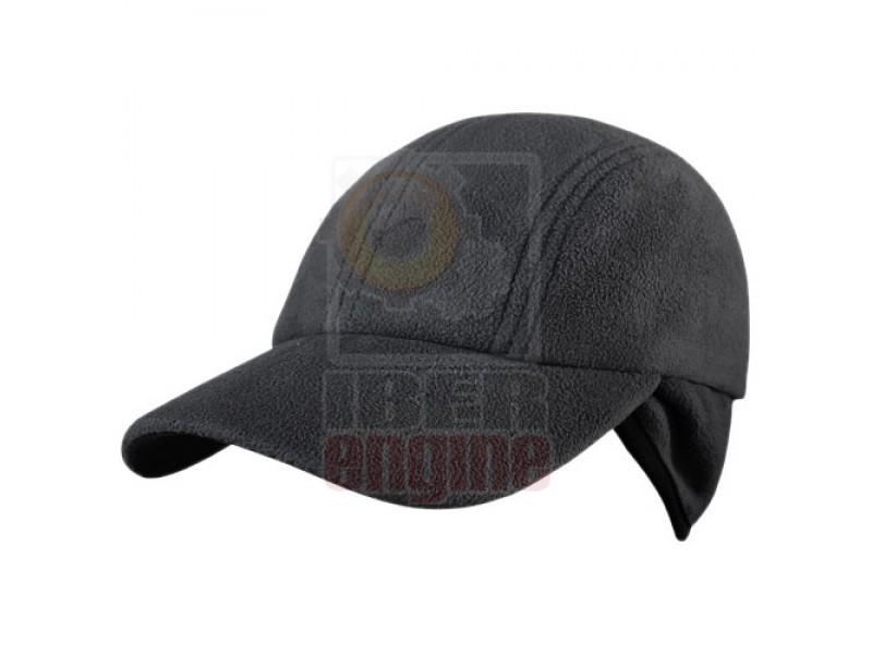 CONDOR 161145 Yukon Fleece Hat