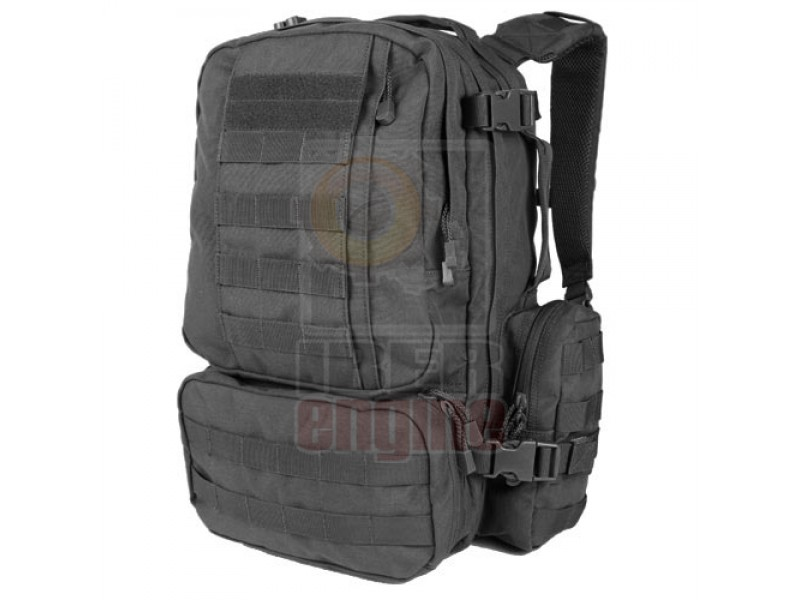 CONDOR 169 Convoy Outdoor Pack