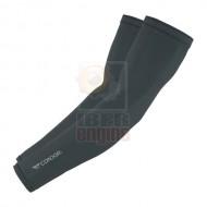 CONDOR 221110 Arm Sleeves