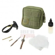 CONDOR 237 RECON Gun Cleaning Kit