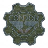 CONDOR Gear Patch