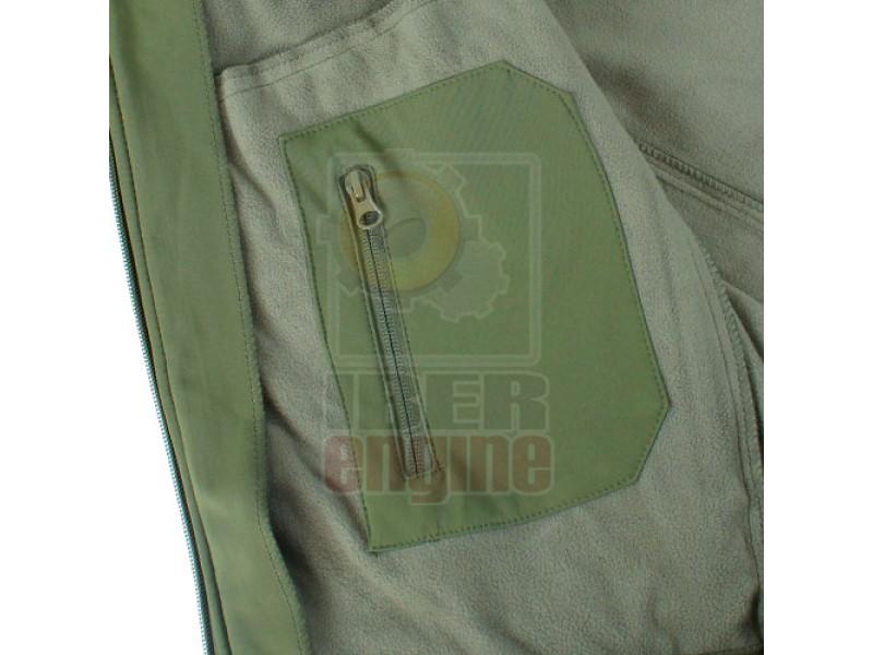 CONDOR 606 PHANTOM Soft Shell Jacket