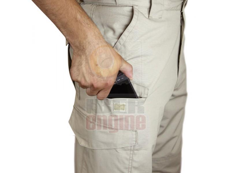 CONDOR 608 Sentinel Tactical Pants Lightweight Ripstop