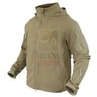 CONDOR 609 SUMMIT Zero Lightweight Soft Shell Jacket