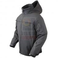 CONDOR 614 HAZE Soft Shell Jacket
