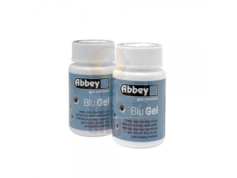 ABBEY Blu Gel 75gm