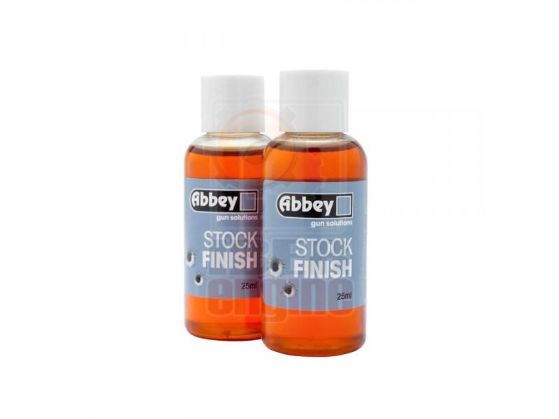 ABBEY Stock Finish 25ml