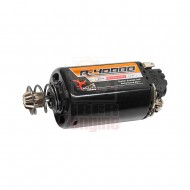 ACTION ARMY A10-006 R-40000 Infinity Motor (Short)