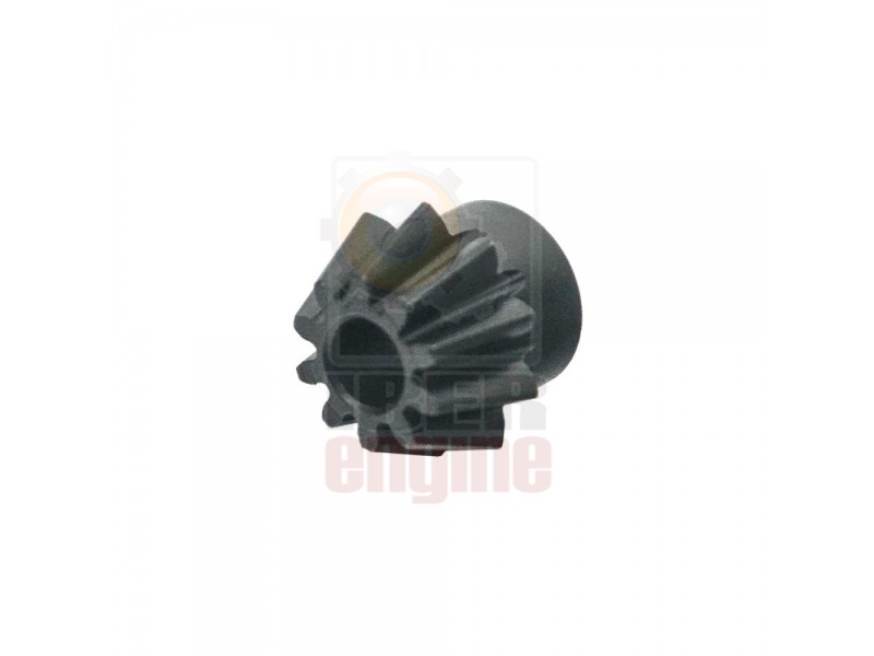 ACTION ARMY A01-004 Motor Gear