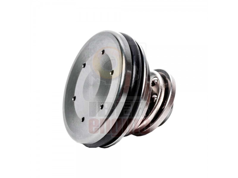 ACTION ARMY A04-003 Aluminum Piston Head with Taiwanese Ball Bearing
