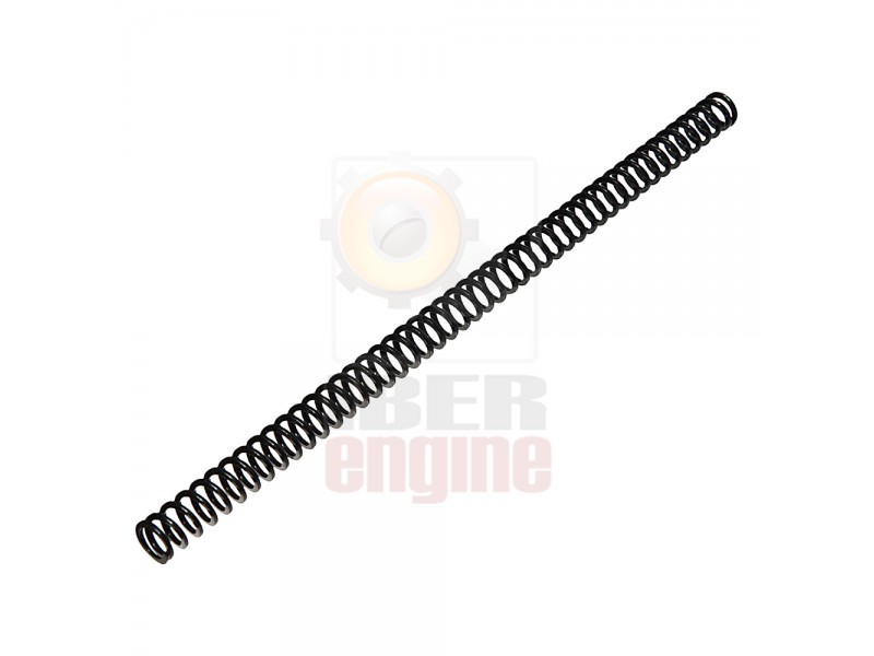 ACTION ARMY B04-005 L96 M130 Spring