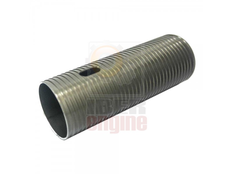 ACTION ARMY A03-002 3/4 Hole Teflon Coating Cylinder
