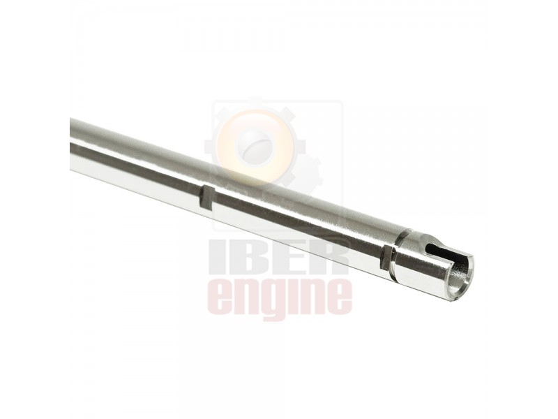 ACTION ARMY D01-038 VSR-10 6.03 Precision Inner Barrel 500mm