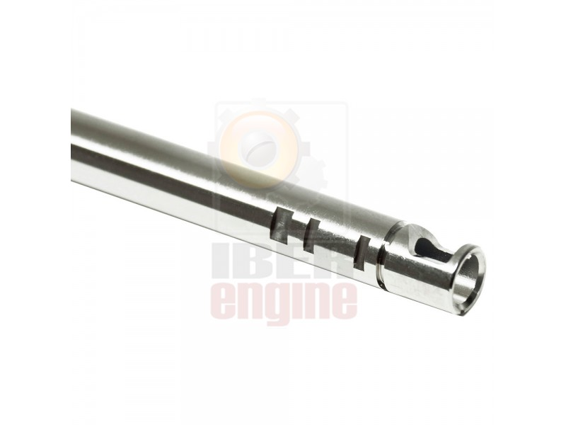 ACTION ARMY D01-009 M16A2+ 6.03 Precision Inner Barrel 540mm