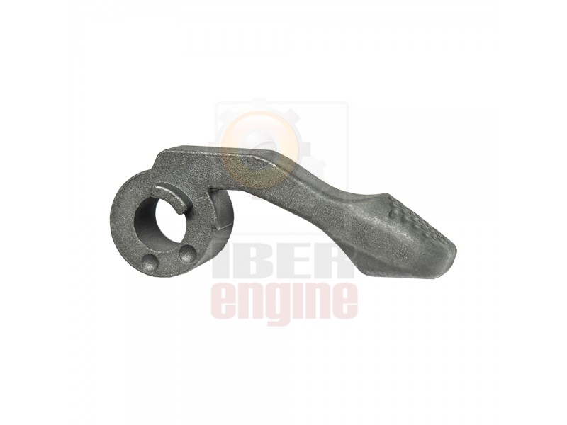 ACTION ARMY B01-025 VSR-10 Bolt Handle Type A