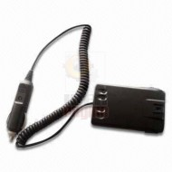 PUXING PX-BE1 12V Car Charger