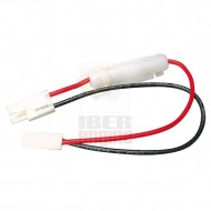 ICS MK-36 Wire for Fixed Stock (For IK Series)