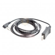 PUXING PX-PCU7 USB Programming Cable