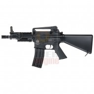 ICS ICS-120 M4 CQB Short Stock