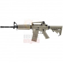 ICS IPT-041-1S M4 A1 Retractable Stock DE SPORT LINES