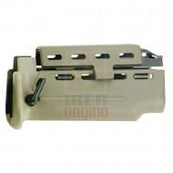 ICS ML-36 L85 Carbine Handguard Set