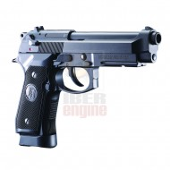KJ WORKS KM9A1 Metal CO2 BlowBack