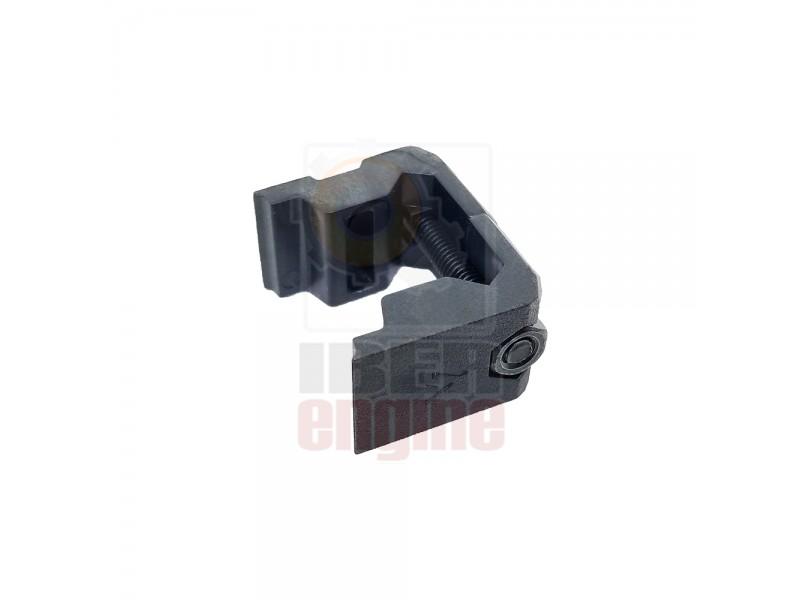 AIRTECH STUDIOS ASG Scorpion Evo 3 A1 CHL Charging Handle Lock