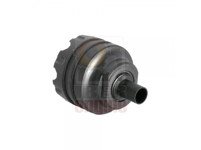 AIRTECH STUDIOS G&G ARP 9 / 556 IBS Inner Barrel Stabilizer