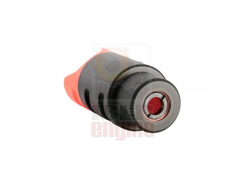 AIRTECH STUDIOS G&G Fire Hawk IBS Inner Barrel Stabilizer