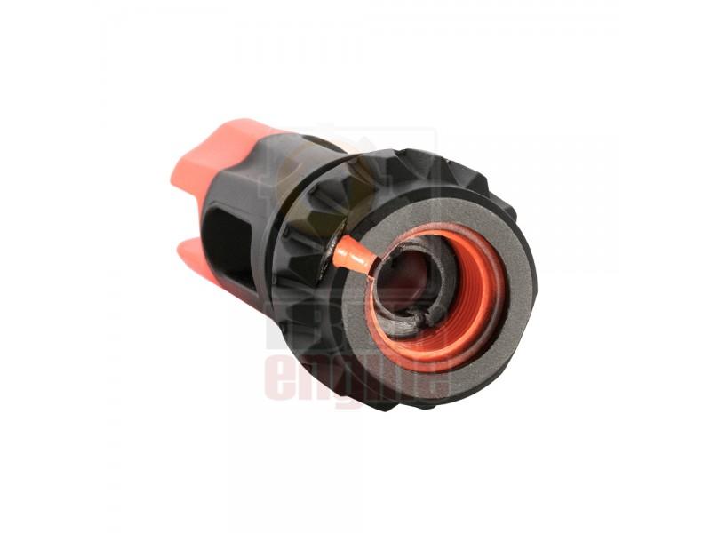 AIRTECH STUDIOS G&G CM16 SRS IBS Inner Barrel Stabilizer