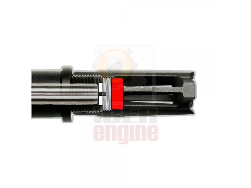 AIRTECH STUDIOS Krytac Kriss Vector IBS Inner Barrel Stabilizer
