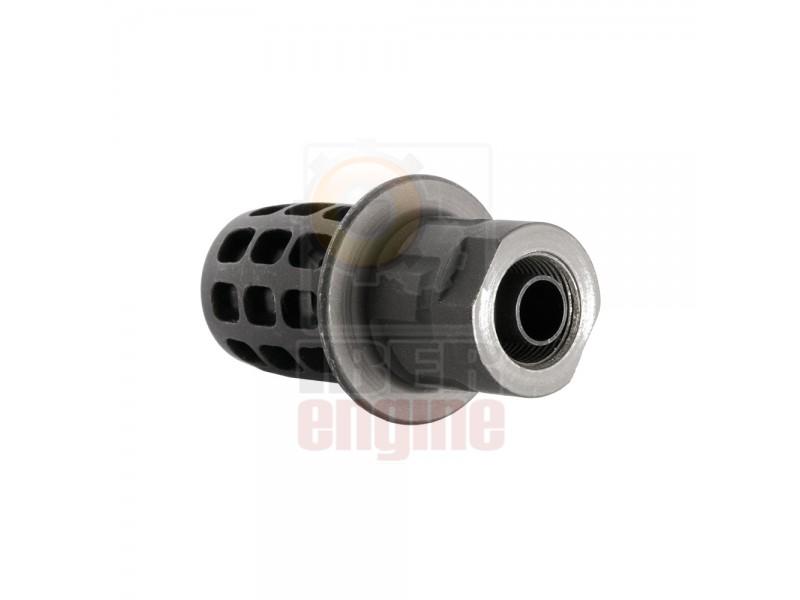 AIRTECH STUDIOS Krytac LVOA-S IBS Inner Barrel Stabilizer