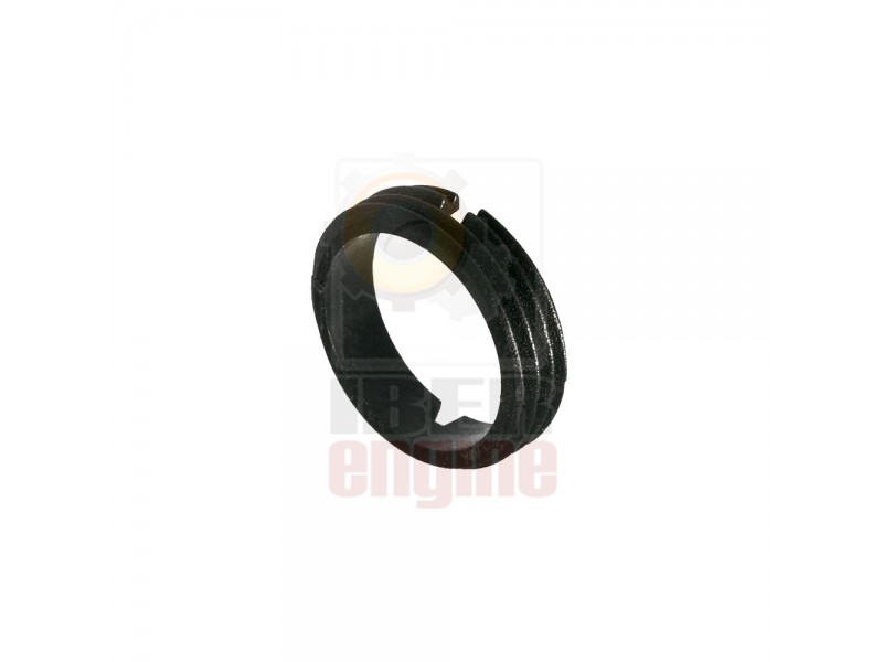 AIRTECH STUDIOS KWA Ronin 6 PDW & TK.45C IBS Inner Barrel Stabilizer