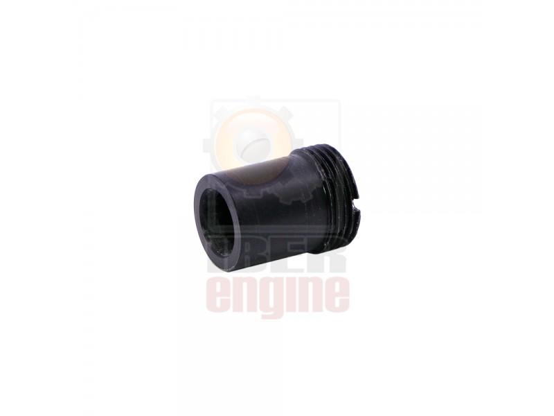AIRTECH STUDIOS G&G PDW15 / CQB IBS Inner Barrel Stabilizer