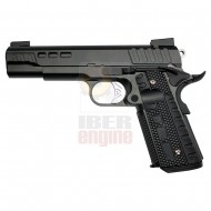 ASCEND KP1911 Gas BlowBack (by WE)