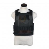 PANTAC BA-T018 SVS Soft Armor Cover